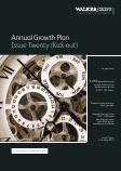 Annual Growth Plan Issue Twenty (Kick-out)