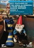 6 Year Annual Bonus Deposit Bond 3