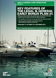 Early Bonus Plan 21 - Option A