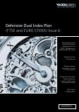 Walker Crips Defensive Dual Index Plan (FTSE & EURO STOXX) Issue Six