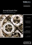 Walker Crips Annual Growth Plan Issue 28 (Kick-out)