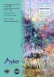 Reyker Securities FTSE 100 Superstrike Kick Out Plan April 2015