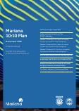 Mariana Capital 10:10 Plan December 2016 (Option 3) (Collateralised)