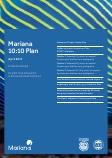 Mariana Capital 10:10 Plan April 2017 (Option 3) (Collateralised)