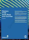 Mariana Capital FTSE Multi-Bank Kick Out Plan May 2017