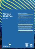 Mariana Capital 10:10 Plan June 2017 (Option 1)