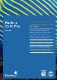 Mariana Capital 10:10 Plan June 2017 (Option 2)