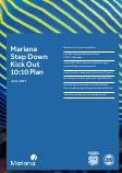 Mariana Capital 10:10 Step Down Kick Out Plan June 2017