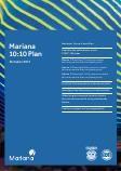 Mariana Capital 10:10 Plan October 2017 (Option 1)