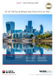 Societe Generale UK Equal Weight Step Down Kick-out Plan Issue 2 (SG Only)